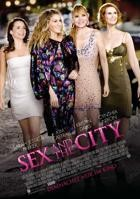 Sex and the City online, pelicula Sex and the City
