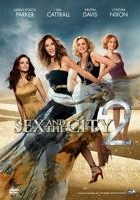 Sex and the City 2 online, pelicula Sex and the City 2