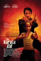 The Karate Kid online, pelicula The Karate Kid