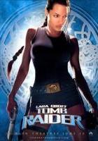 Tomb Raider online, pelicula Tomb Raider