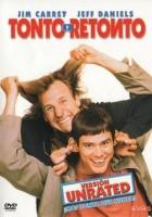 Tonto y Retonto online, pelicula Tonto y Retonto