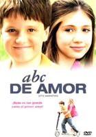 ABC de Amor online, pelicula ABC de Amor