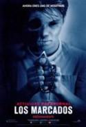 pelicula Actividad Paranormal 5,Actividad Paranormal 5 online