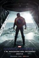 Capitan America 2 online, pelicula Capitan America 2