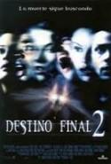 pelicula Destino Final 2,Destino Final 2 online