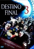 Destino Final 3 online, pelicula Destino Final 3