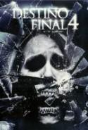 pelicula Destino Final 4,Destino Final 4 online