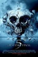 pelicula Destino Final 5,Destino Final 5 online
