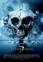Destino Final 5 online, pelicula Destino Final 5