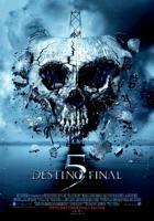 Destino Final 5 online, pelicula Destino Final 5