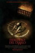 pelicula El Heredero del Diablo,El Heredero del Diablo online