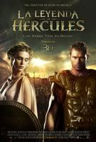 La Leyenda de Hercules online, pelicula La Leyenda de Hercules