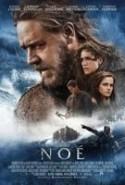 pelicula Noe,Noe online