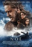 Noe online, pelicula Noe