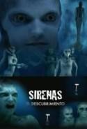 pelicula Sirenas,Sirenas online