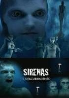 Sirenas online, pelicula Sirenas