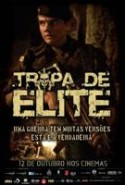 pelicula Tropa de Elite,Tropa de Elite online