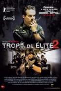 pelicula Tropa de Elite 2,Tropa de Elite 2 online