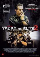 Tropa de Elite 2 online, pelicula Tropa de Elite 2
