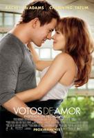 Votos de Amor online, pelicula Votos de Amor
