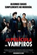 pelicula Una Loca Pelicula de Vampiros,Una Loca Pelicula de Vampiros online