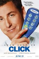 Click online, pelicula Click