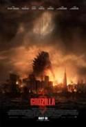 pelicula Godzilla,Godzilla online