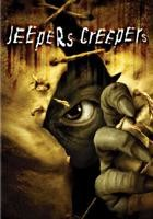 Jeepers Creepers online, pelicula Jeepers Creepers