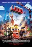 pelicula La Gran Aventura LEGO,La Gran Aventura LEGO online