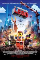 La Gran Aventura LEGO online, pelicula La Gran Aventura LEGO