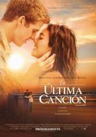 La Ultima Cancion online, pelicula La Ultima Cancion