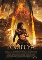 Pompeya online, pelicula Pompeya