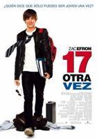 17 Otra Vez online, pelicula 17 Otra Vez