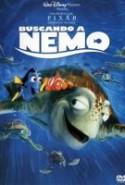 pelicula Buscando a Nemo,Buscando a Nemo online
