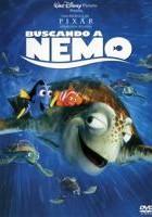 Buscando a Nemo online, pelicula Buscando a Nemo