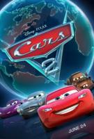 Cars 2 online, pelicula Cars 2
