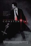 pelicula Constantine,Constantine online