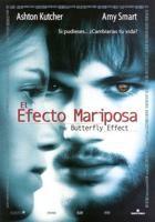 El Efecto Mariposa online, pelicula El Efecto Mariposa