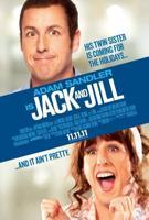 Jack y Jill online, pelicula Jack y Jill