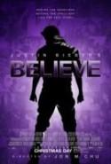 pelicula Justin Bieber Believe,Justin Bieber Believe online