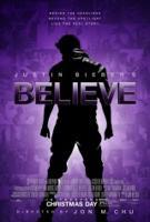 Justin Bieber Believe online, pelicula Justin Bieber Believe
