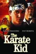 pelicula Karate Kid,Karate Kid online