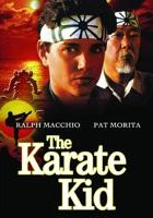 Karate Kid online, pelicula Karate Kid