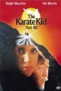 pelicula Karate Kid 3,Karate Kid 3 online