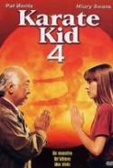 pelicula Karate Kid 4,Karate Kid 4 online