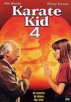 Karate Kid 4 online, pelicula Karate Kid 4