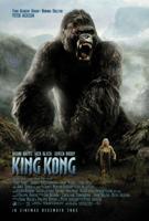 King Kong online, pelicula King Kong