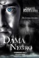 pelicula La Dama de Negro,La Dama de Negro online