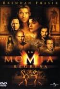 pelicula La Momia 2,La Momia 2 online