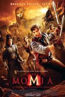 La Momia 3 online, pelicula La Momia 3